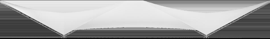 Модель Membrane Double