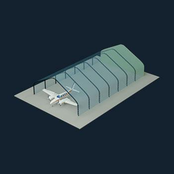 Модель ArcoTenso Individual